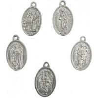 Archangel Set Amulet