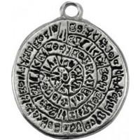 Gnostic Amulet