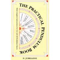 Practical Pendulum Book By D Jurriaanse