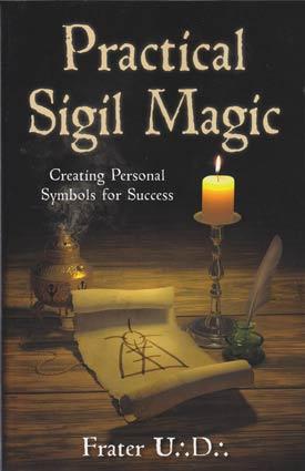 Practical Sigil Magic By Frater U D