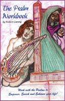 Psalm Workbook By Robert Laremy