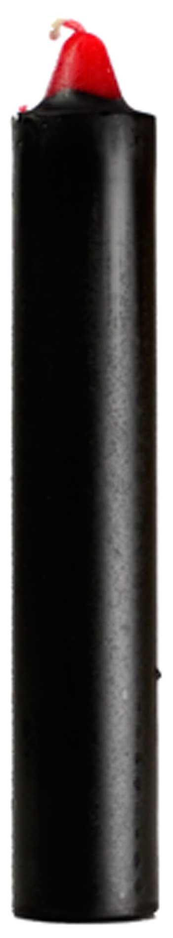 """9"""" Reversible Jumbo Candle"""