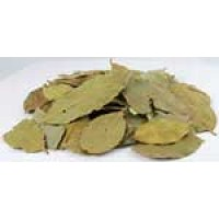 Bay Leaves Whole 1oz (laurus Nobilis)