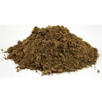 Black Snake Root Powder 1oz (cimicifuga Racemosa)