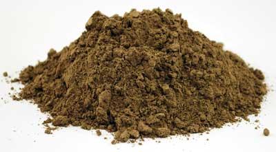 Black Snake Root Powder 1oz (cimicifuga Racemosa)