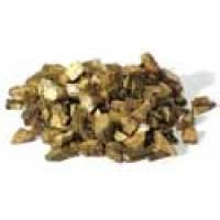 Burdock Root Cut 1oz (arctium Lappa)