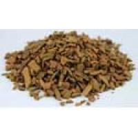 Cinnamon Cut 1oz (cinnamomum Cassia)