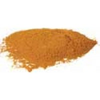 Cinnamon Powder 1oz (cinnamomum Cassia)
