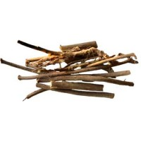 Devil's Shoestring Root 1oz
