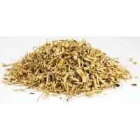 Dog Grass Root Cut 1oz (agropyron Repens)