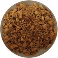 """Galangal Root Cut """"chewing John"""" 1oz (alpinia Species)"""