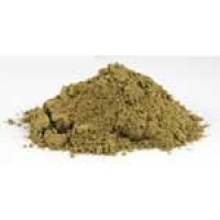 Horny Goat Weed Powder 1oz (epimedium Grandiflorum)