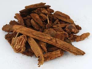 Jezebel Root Pieces 1oz (picea)