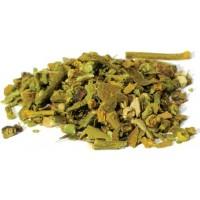 Mistletoe Cut 1oz (phoradendron Flavescens)