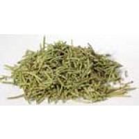 Rosemary Leaf Whole 1oz (rosmarinus Officinalis)