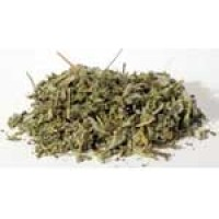 Sage Leaf Cut 1oz (salvia Officinales)