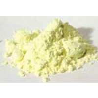 Sulfur Powder (brimstone) 1oz