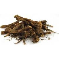 Golden Seal Root Cut 1-2oz (hydrastis Canadensis)