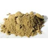 Kava Kava Root Powder 1oz (piper Methysticum)