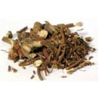 Mandrake Root Cut 1oz (podophyllum Peltatum)