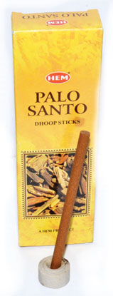 Palo Dhoop Hem 25gms