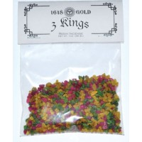 3 Kings 1oz