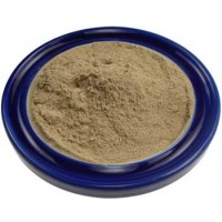 Benzoin Powder Incense 1-3 Oz