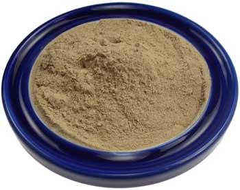 Benzoin Powder Incense 1-3 Oz