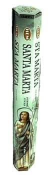 Santa Marta Hem Stick 20 Pack