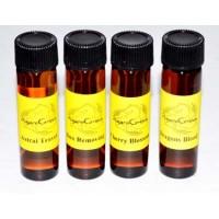 Lavender Oil 2 Dram