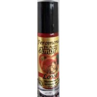 1-3oz Love W- Pheromones