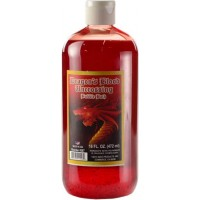 Dragon's Blood Bath 16oz