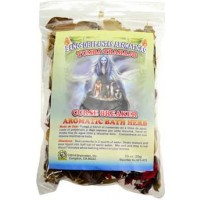 1oz Curse Breaker Aromatic Bath Herb