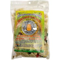 1 1-4oz Double Fast Luck ( Aromatic Bath Herb )