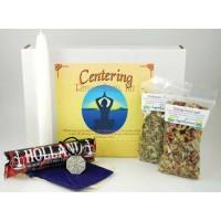 Centering Boxed Ritual Kit