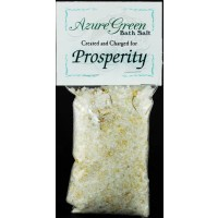 5 Oz Prosperity Bath Salts