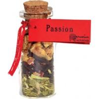 Passion Pocket Spellbottle