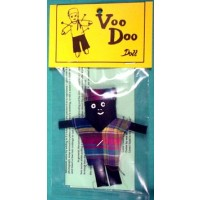 Male Voodoo Doll