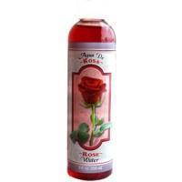 8oz Rose (rosa) Wash
