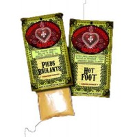 .5oz Hot Foot Powder