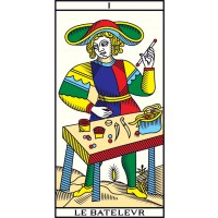 Half Hour Tarot Reading
