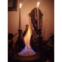 Anabona Angel spiritual cleansing