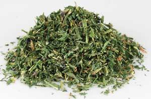 Alfalfa Cut 1oz (medicago Sativa)
