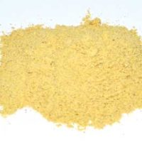 Licorice Root Powder 1oz