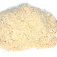 Maca Root Powder 1oz