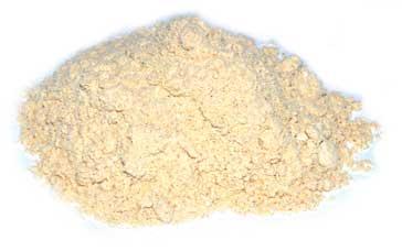 Maca Root Powder 1oz