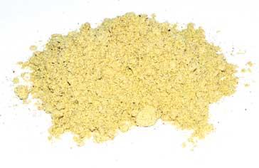 Tribulus Terrestris Powder 1oz