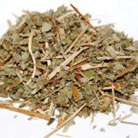 1 Lb Agrimony Cut (agrimonia Eupatoria)