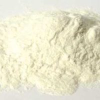 Arabic Gum Powder 2oz (acacia Species)