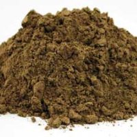 1 Lb Black Snake Root Powder (cimicifuga Racemosa)